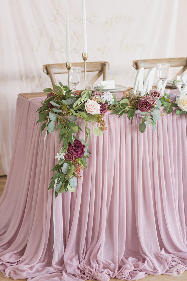 https://www.lingsmoment.com/products/romantic-extra-long-table-skirt?variant=31178327359558