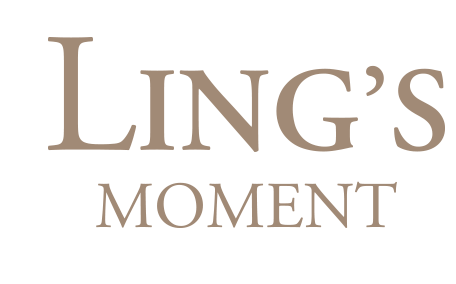 Ling's moment