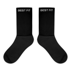 Best Fit Low Profile - Best Fit Apparel