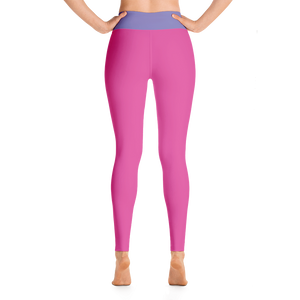 Best Fit in Pink - Best Fit Apparel