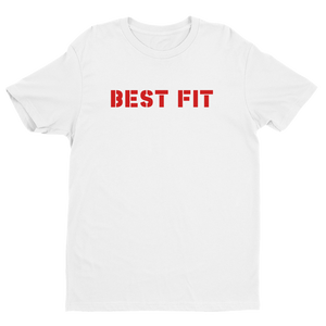 Best Fit - American Flag - Best Fit Apparel