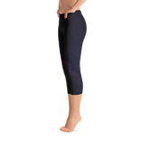 Out of This Galaxy Capri - Best Fit Apparel