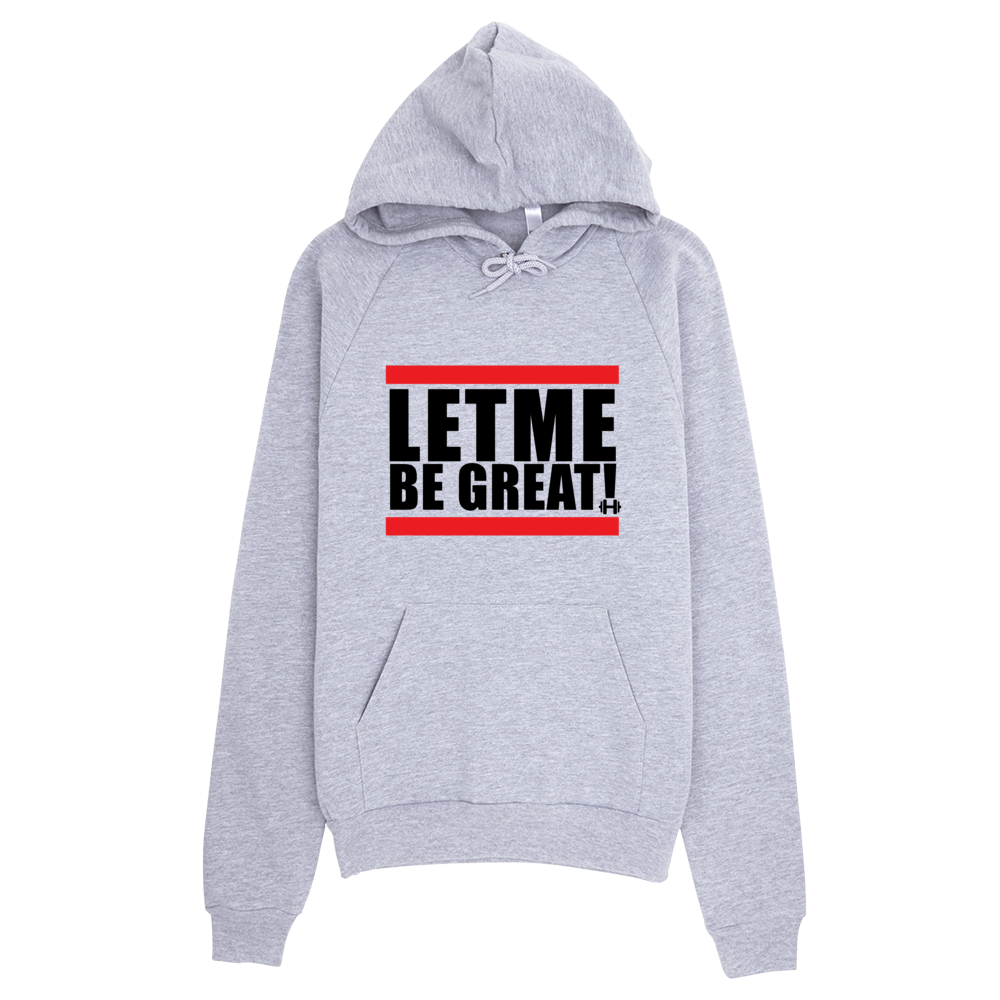 Best Fit Hoodie - Best Fit Apparel
