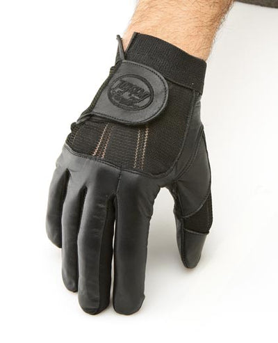 #323 Men's Summer riding glove