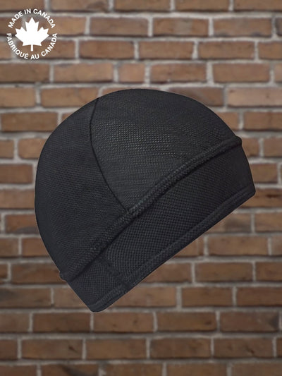 Skull Cap - Unisex Ladies Accessories