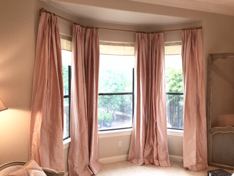 plantation austin best blinds sweet and from curtains shutters