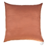 Netherwood Accent Pillows