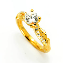 Unique Diamond Wedding Band,14k Rose Gold, White Gold,Yellow Gold, Platinum, .10 Carats Diamonds Matching Engagement Band - Y11666BA