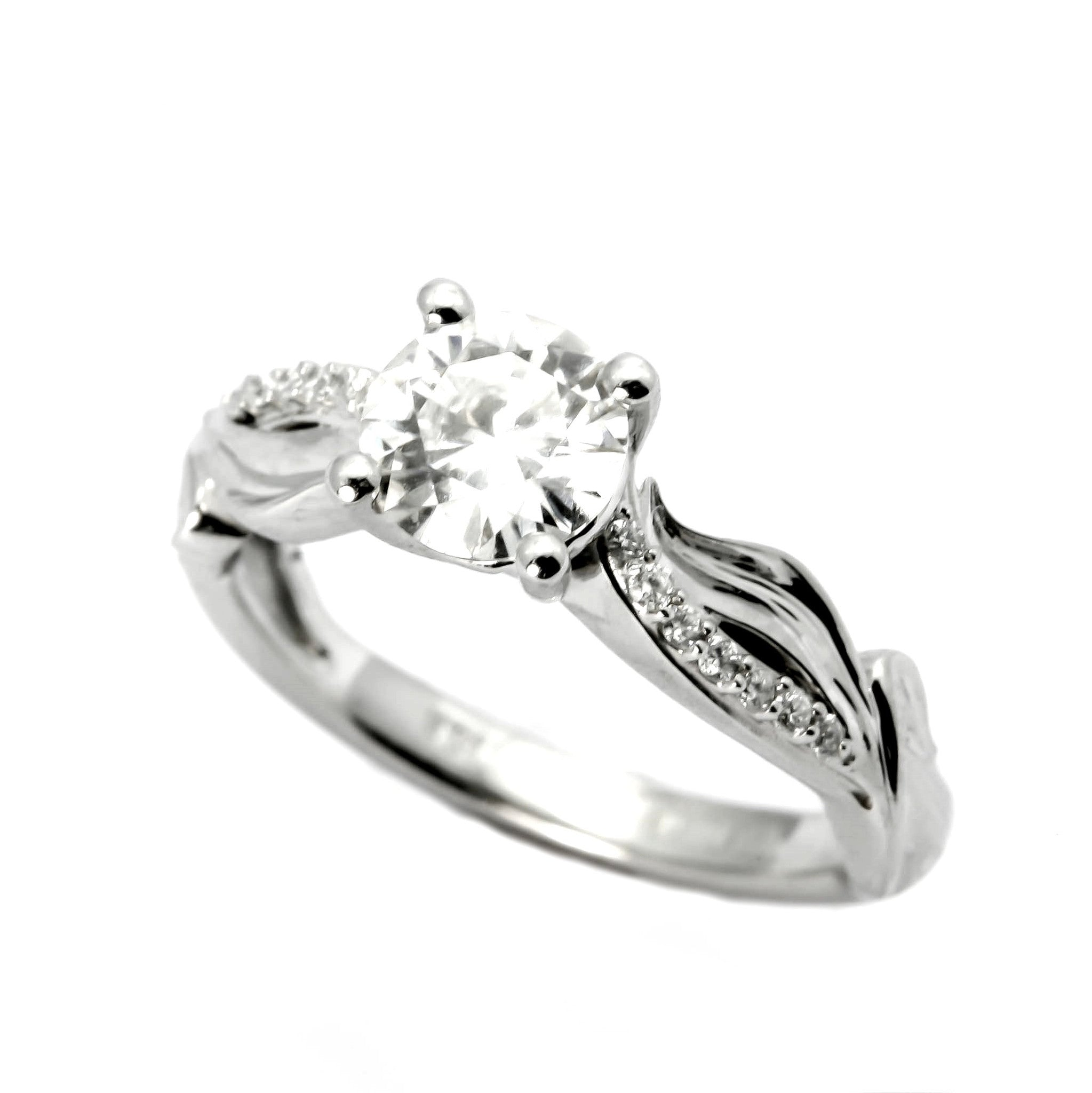 dollar of rings fresh wedding carat engagement to ring