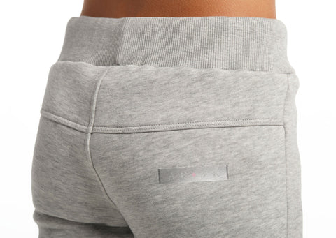 Young Riders Grey Sweatpants