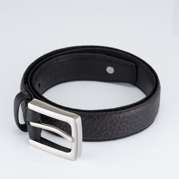 Outlet Belt For Life