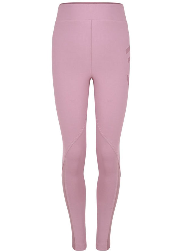 Young Riders Pink Leggings