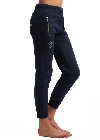 Young Riders Navy Sweatpants