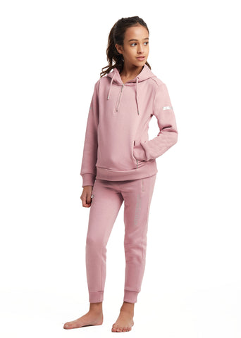 Young Riders Pink Sweatpants