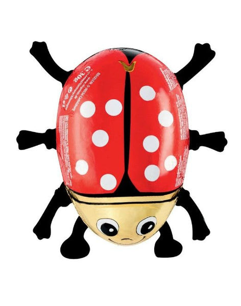 Riegelein Medium Lady Bug 30g
