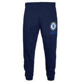 Chelsea FC Boys Slim Fit Jog Pants