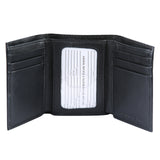 Black Money Wallet