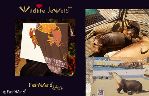 Wildlife Jewels®