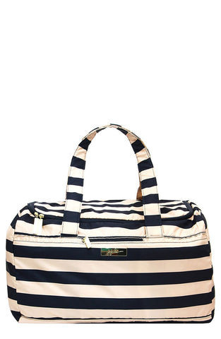 Legacy Starlet - The First Lady Travel Diaper Bag