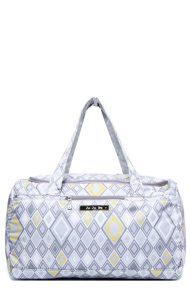 Starlet Travel Diaper Bag