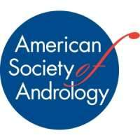 American Society Andrology