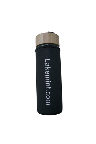 Lakemint Neoprene Bottle Sleeve