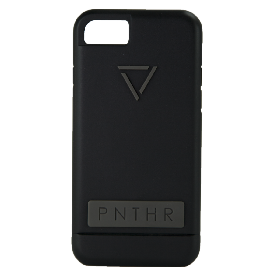 Panther - iPhone 6s Case