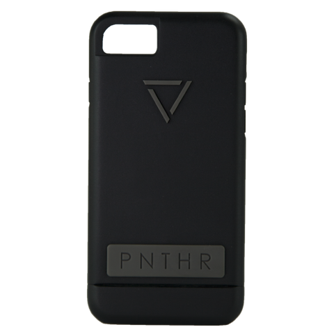 Panther - iPhone 7 Case