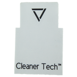 iPhone 8 Replacement Microfiber Cloth