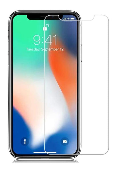 Screen Protector | iPhone X