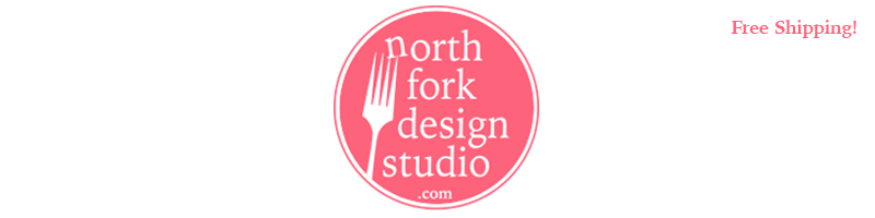 North Fork Design Studio