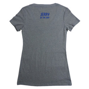 Women's Standard Jerry T