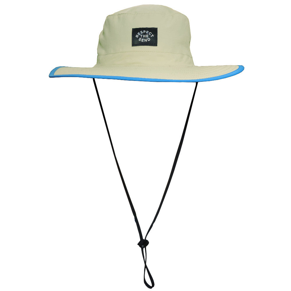 94d7682dfdc Respect the Send Bucket Hat