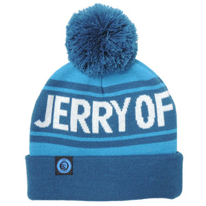 Jerry of the Day Beanie