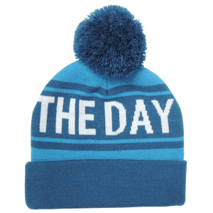 Jerry of the Day Beanie (B15)