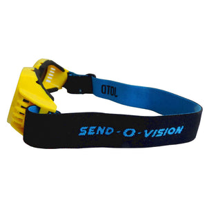 Jerry of the Day Send-O-Vision 2.0 Goggles Back View.