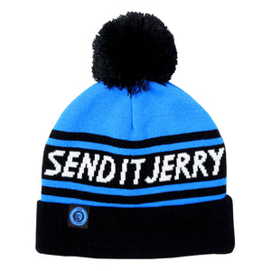 Send It Jerry Beanie