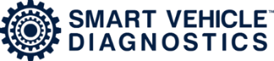 Smart Vehicle Diagnostics LLC