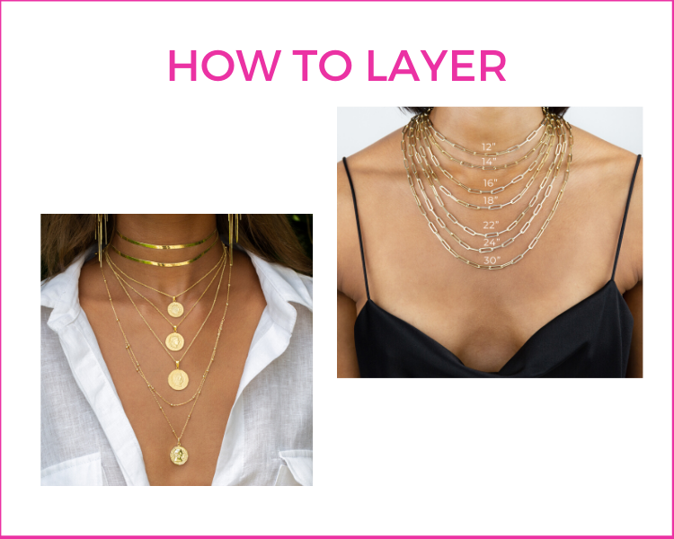 HOW TO LAYER LIKE A STAR