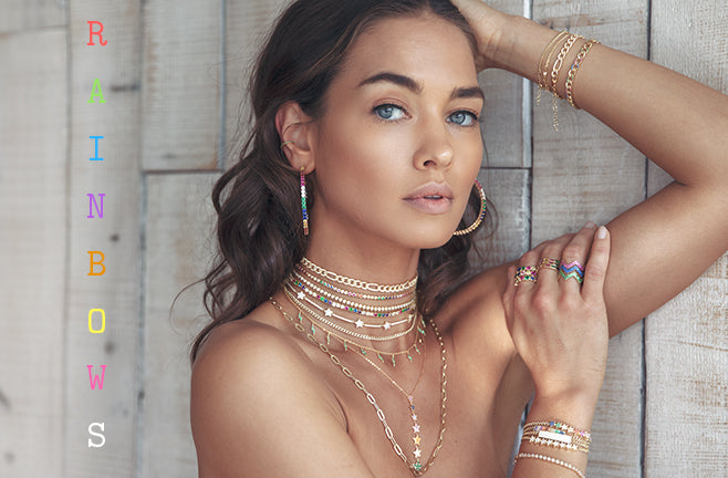 1 Online Jewelry Store For Popular Fashion Amp Fine Jewelry