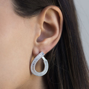 Earrings  - Adina's Jewels