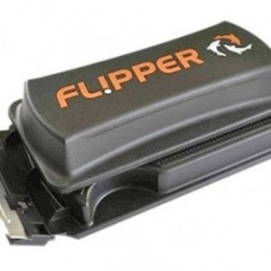 Flipper Standard Magnetic Aquarium Cleaner UK