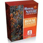 Royal Nature Alkalinity Test