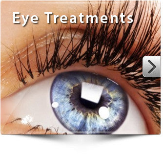 SkinScription - Eye Treatments - Creams
