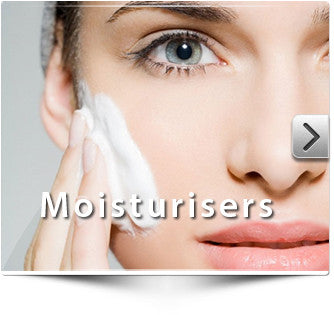 SkinScription -Moisturisers