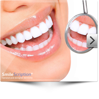 SmileScription Products @TraceyBell