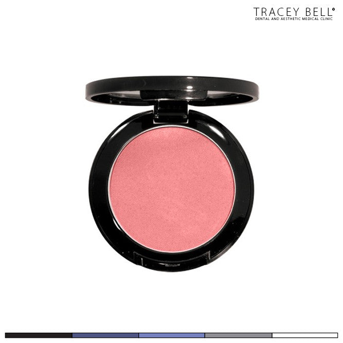 Mineral Blush - 4g- Sale 50% Off - Normally 17.00