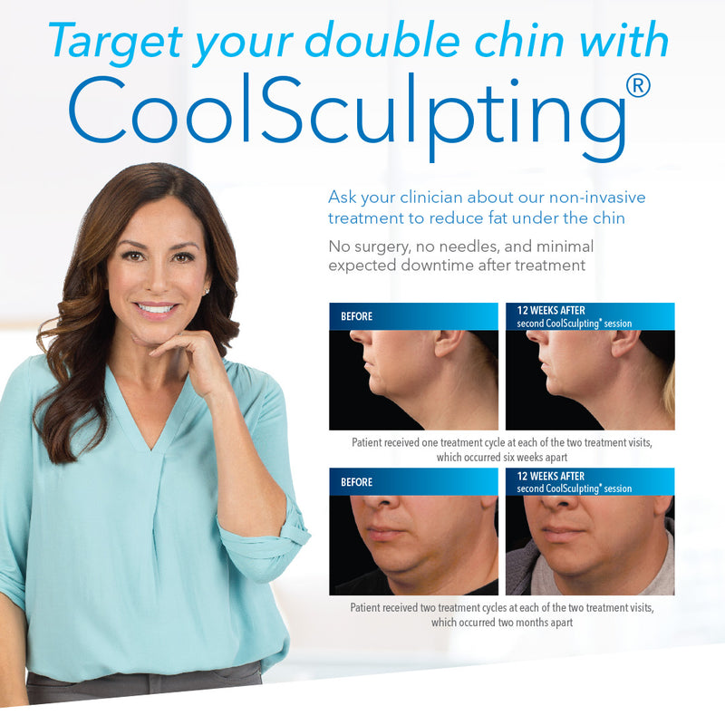 Coolsculpting Cool Mini