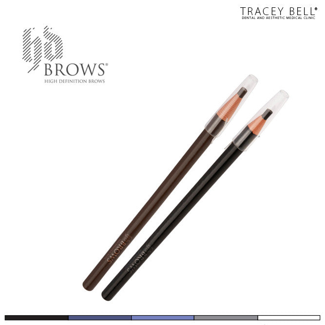 HD Brow Pencil