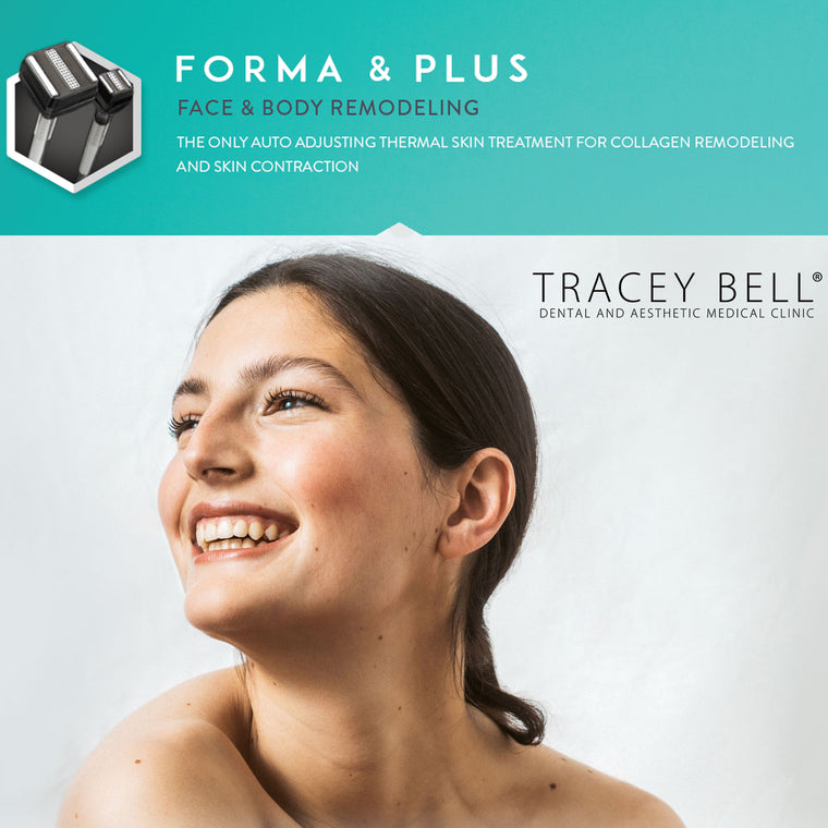 Special Offer - InMode Forma Plus (6 sessions)